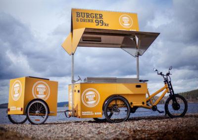 burgerbike_gul_5